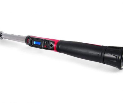 3/8 Digital Torque Wrench
