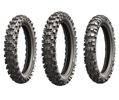 best dirt bike tires